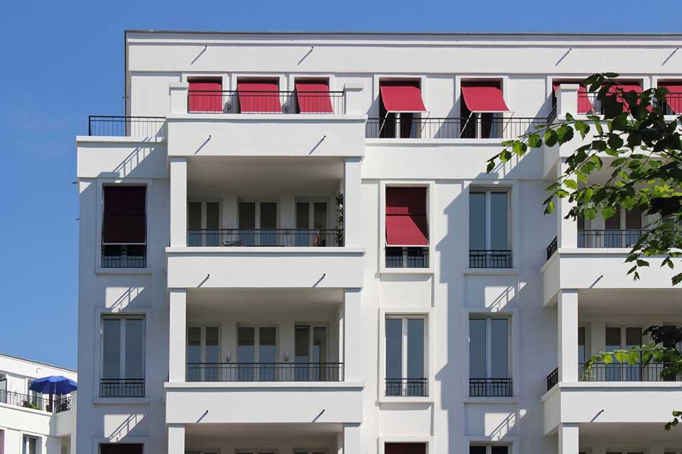 Referenzen | Immobilienmakler + Agentur Neuss - immoorga 24465924